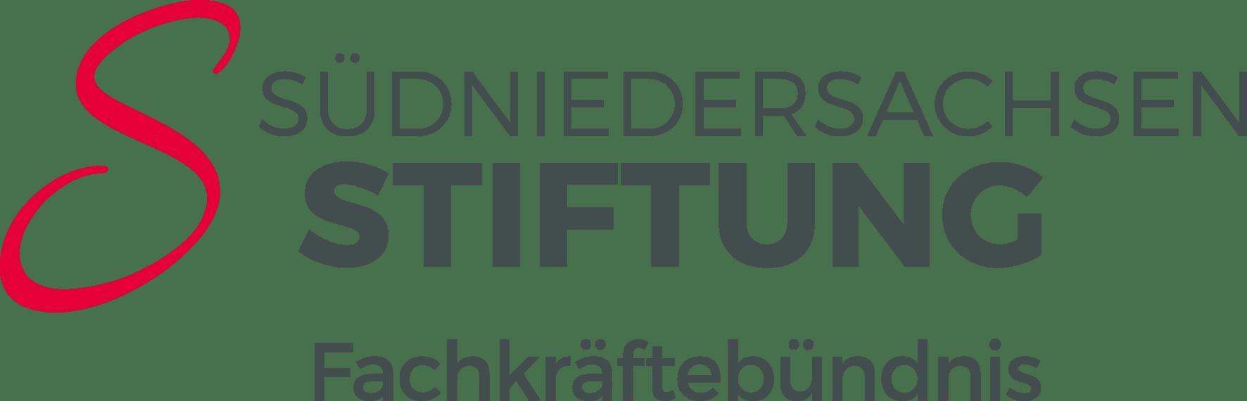 Webdesign Kunde der Agentur Joofy Stiftung Südniedersachsen Göttingen