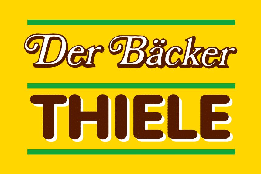 Webdesign Kunde der Agentur Joofy Bäckerei Thiele Göttingen